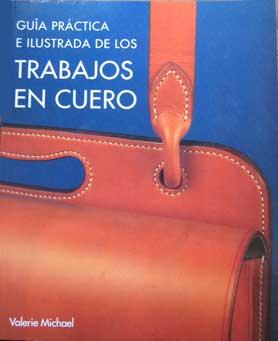 libros activos: